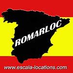 Part Romarloc