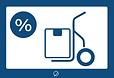 Supplier%20management_edited.png