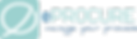 Nieuw logo eprocure.png