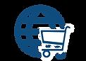 E-commerce_edited.png