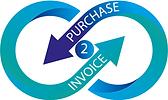 P2I logo.png