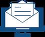 E-invoice.png