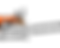 chainsaw-157206_960_720.png