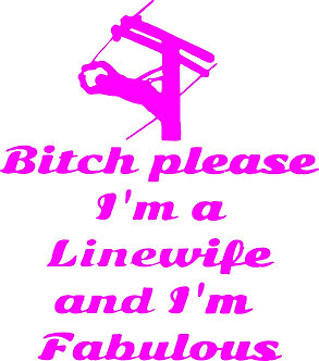 Linewife