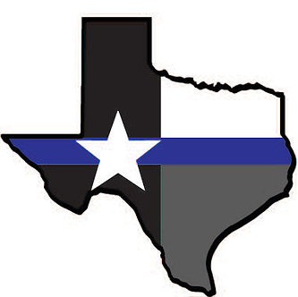 TX - Police Support