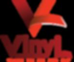 Vinyl_Logo_done.png