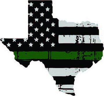 TX - Military Support