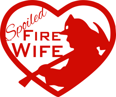 Spoiled Fire Wife