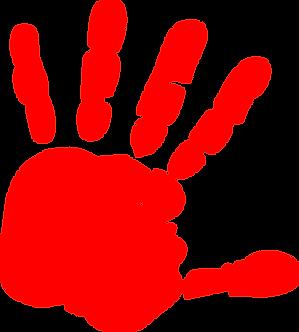 Wave Dammit Jeep Wave
