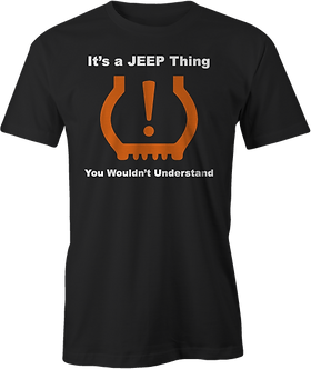 TPMS It's A Jeep Thing