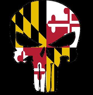 Maryland Punisher