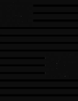 JK/JKU Side Window American Flags