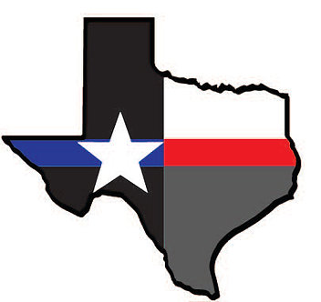 TX - Police & Fire Support