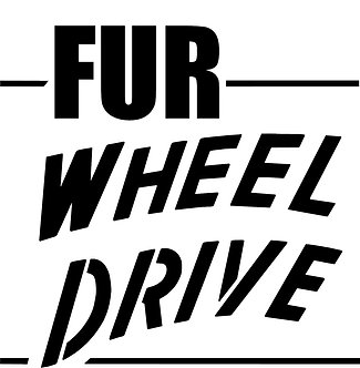 Fur Wheel Drive
