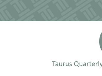 Quarterly Market Review: Q4 2016