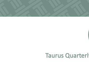 Quarterly Market Review: Q3 2020