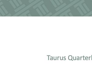 Quarterly Market Review: Q3 2018