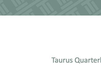 Quarterly Market Review: Q4 2020