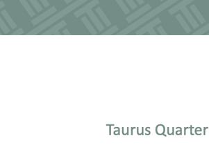 Quarterly Market Review: Q2 2020