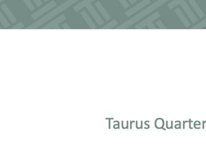 Quarterly Market Review: Q2 2019