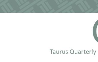 Quarterly Market Review: Q3 2016