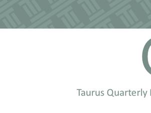 Quarterly Market Review: Q1 2016