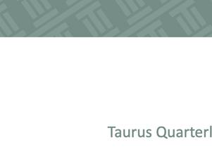 Quarterly Market Review: Q4 2018