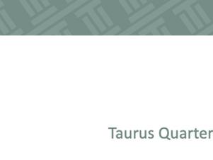 Quarterly Market Review: Q3 2019