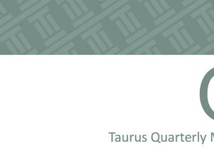 Quarterly Market Review: Q2 2017