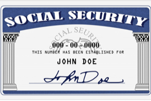 What's The Deal With Social Security?