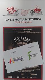 XI JORNADA DE CINES Y MEMORIA.jpg