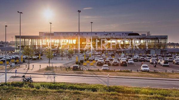 liege aeropuerto.jpg