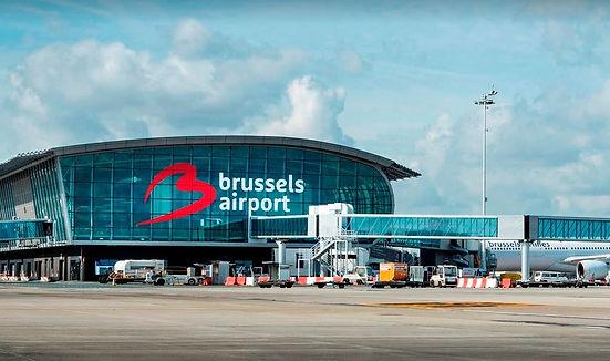 aeropuerto-bruselas.jpg