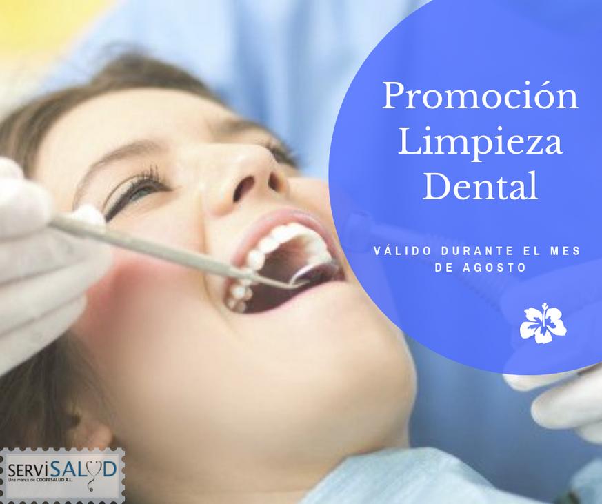 Promoción_Limpieza_Dental.png