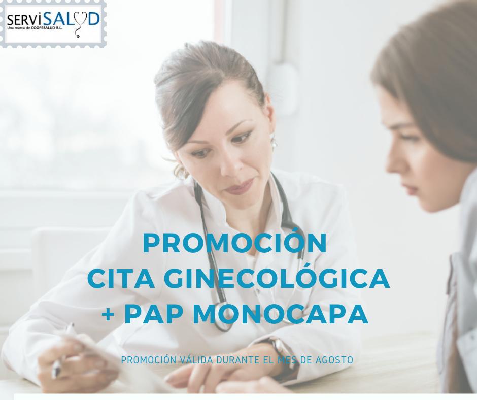 CITA_GINECOLÓGICA_+_PAP_MONOCAPA.png