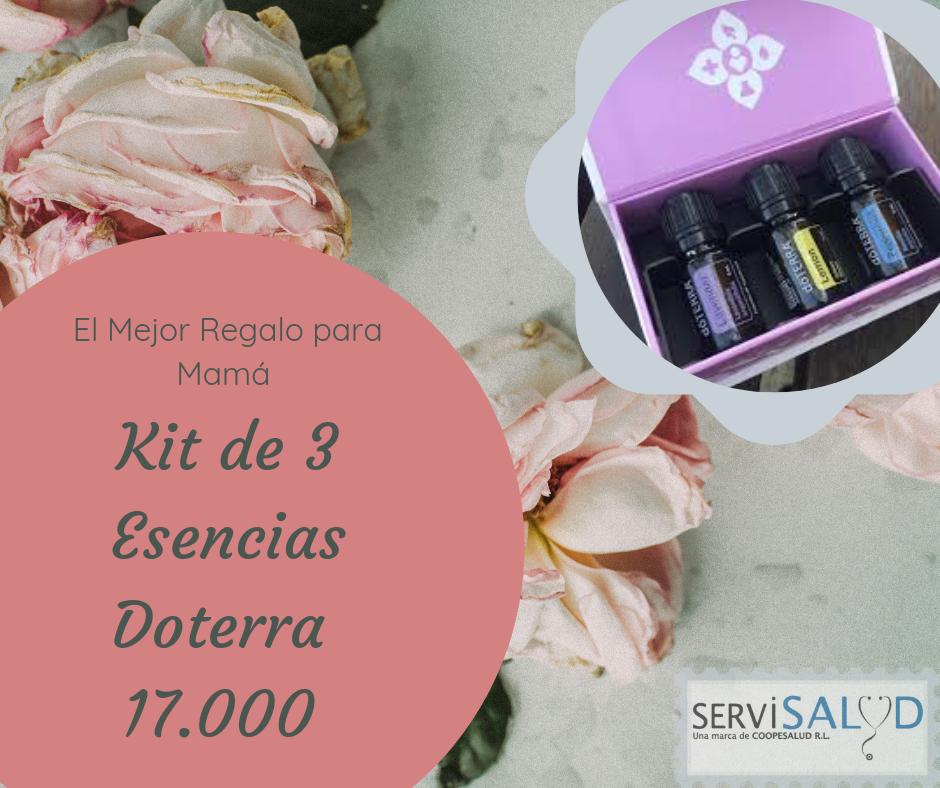 Kit_de_3_Esencias.png_Día_de_la_Madre_.p