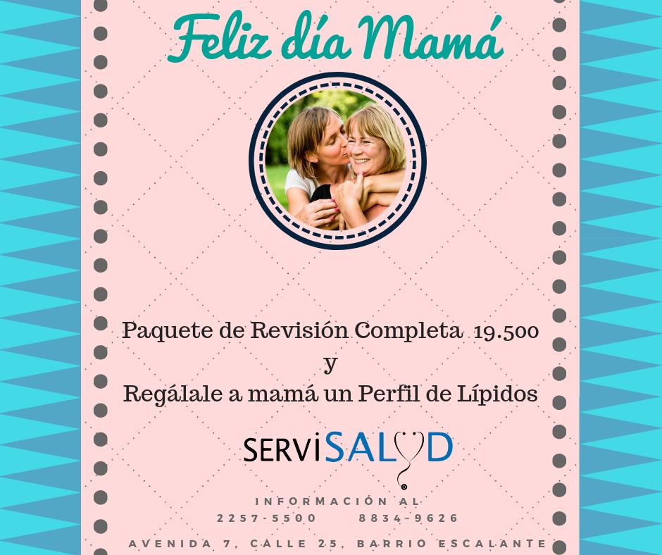 Feliz día Mamá (1).png