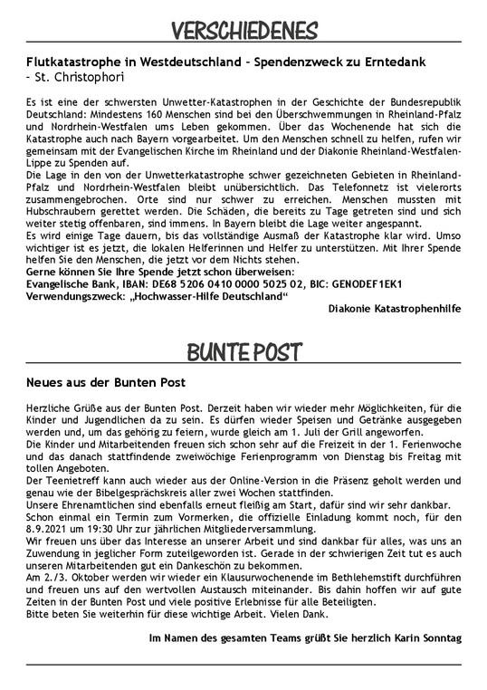Bote August - September 2021 - Druckfreigabe-015.jpg