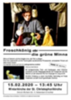 Plakat Puppentheater.jpg