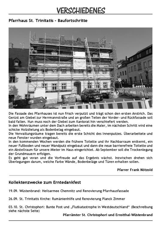 Bote August - September 2021 - Druckfreigabe-014.jpg