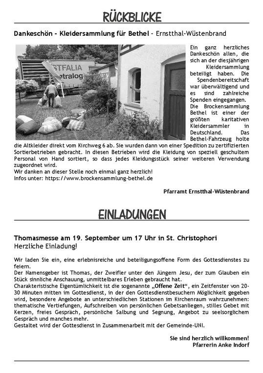 Bote August - September 2021 - Druckfreigabe-006.jpg