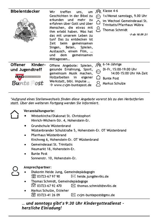 Bote August - September 2021 - Druckfreigabe-013.jpg