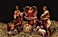 christmas-crib-figures-4704998_1920.jpg
