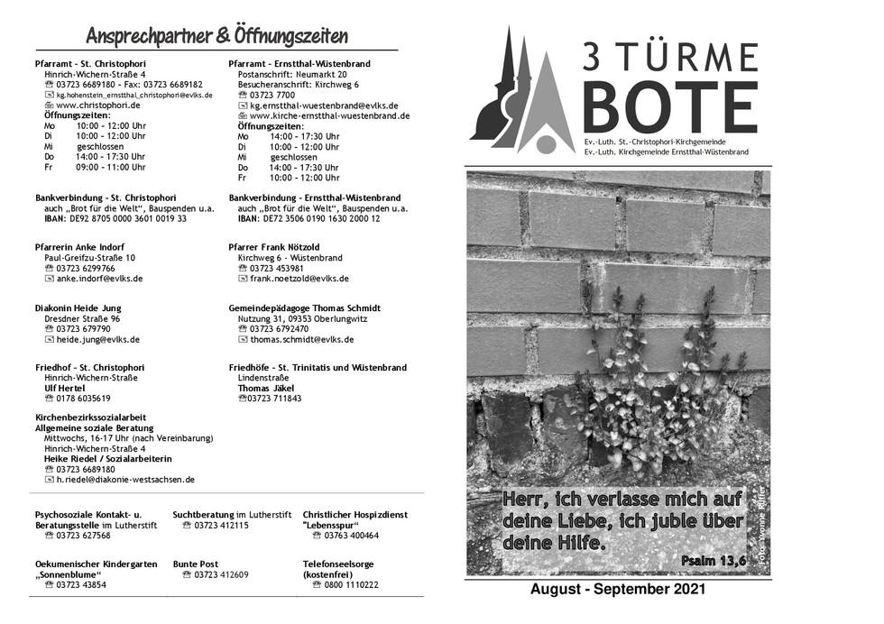 Umschlagseite_aussen_August_September - Druckfreigabe.jpg