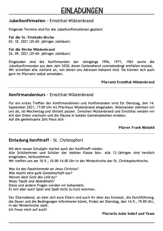 Bote August - September 2021 - Druckfreigabe-010.jpg