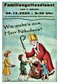 Plakat_Nikolaus.jpg
