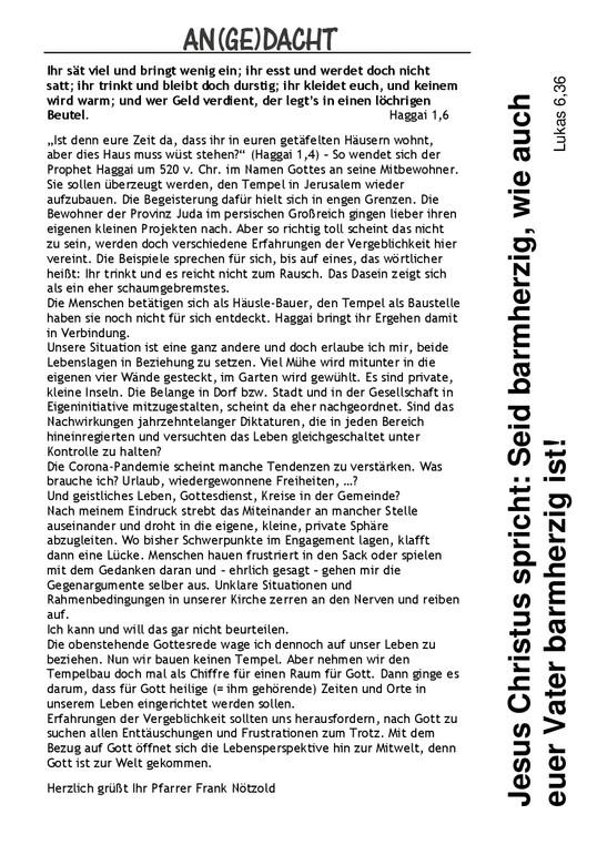 Bote August - September 2021 - Druckfreigabe-001.jpg