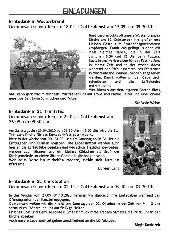 Bote August - September 2021 - Druckfreigabe-007.jpg