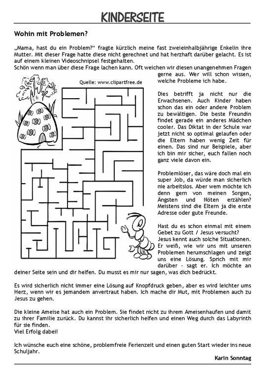 Bote August - September 2021 - Druckfreigabe-016.jpg