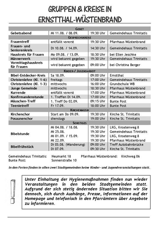Bote August - September 2021 - Druckfreigabe-003.jpg